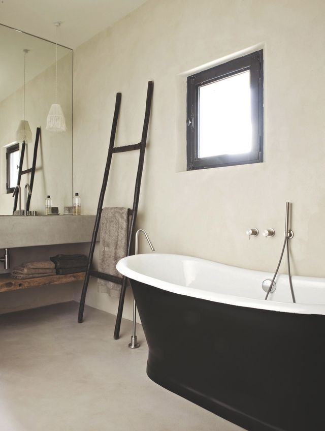 95 best Salle de bain images on Pinterest Bathroom, Bathrooms and