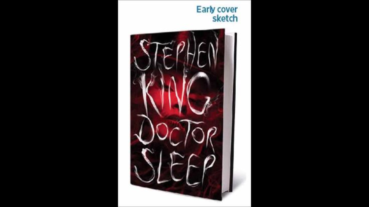@Stephen King su  #DoctorSleep sequel #Shining pubbl da @Sperling_Kupfer ...