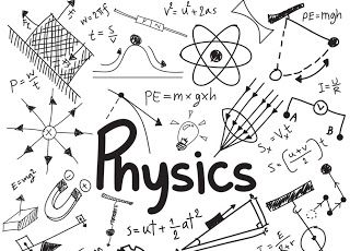 Pin on Physics (Test Banks ):/ 2018