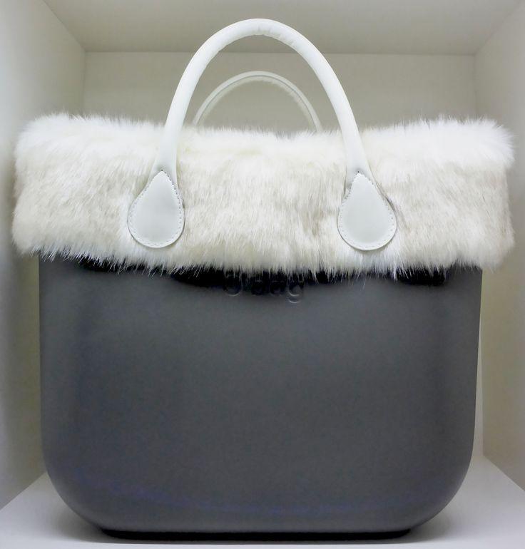 Fullspot O'bag Fall/Winter