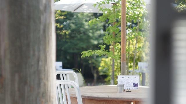 not badShozo Cafes, Teas Time, Favorite Cafes, Shops Lists, Coffee Mania, Masuko Photos, Shopping Lists, Cafes Spaces, Photos Shared