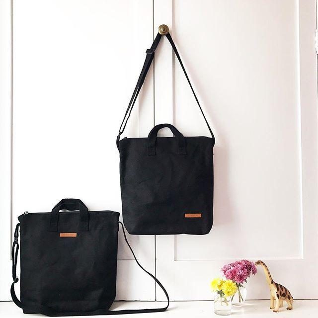 538 best Kids Bags Design | Cute, Cool, Unique images on Pinterest