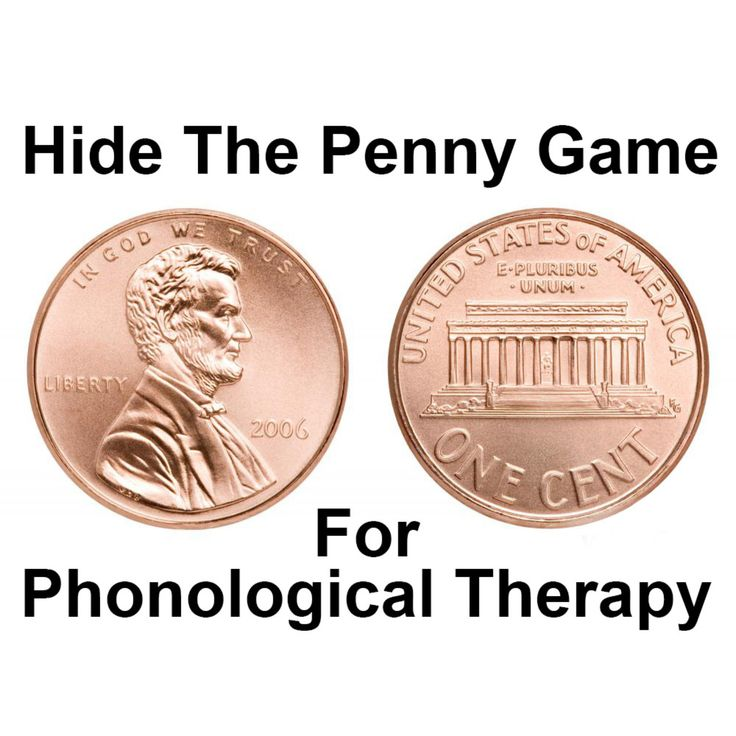 How to Use for Phonological Therapy: This fun game can be used for phonological therapy to eliminate phonological processes like Final Consonant Deletion.  You can use this game to work on auditory discrimination or spoken production at the single word level.  I also show you how to adapt this for children who need a little more