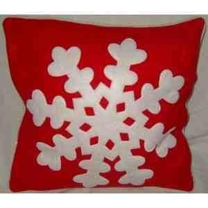 Christmas cushions · Christmas CushionsCushion IdeasCrafty CraftChristmas StuffChristmas IdeasSnowflakesProjectsChristmas Pillow & 35 best Cushion ideas images on Pinterest | Cushion ideas ... pillowsntoast.com