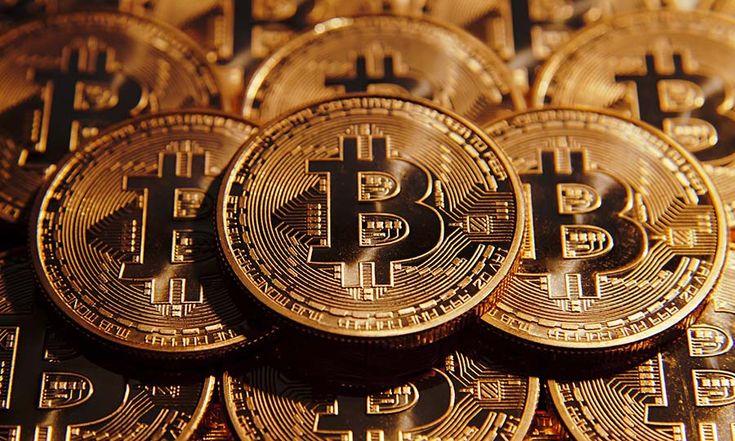 Если бы в 2010 году вы купили биткоины по 100 долларов, то сейчас могли обладать весьма кругленькой суммой денег. — Vinegret
