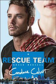 Rescue Team // Candace Calvert