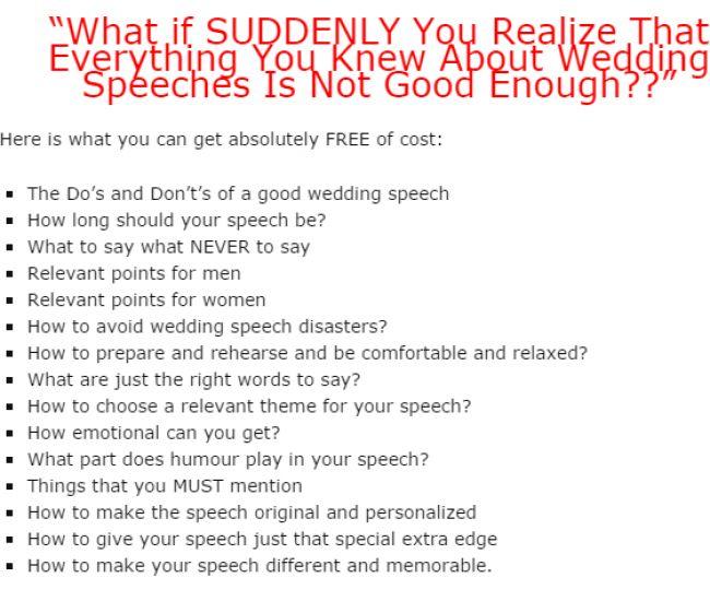 The 25 best Funny wedding speeches ideas on Pinterest  Wedding bar signs Wedding speech order