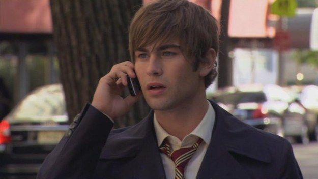 25  best ideas about nate archibald on pinterest