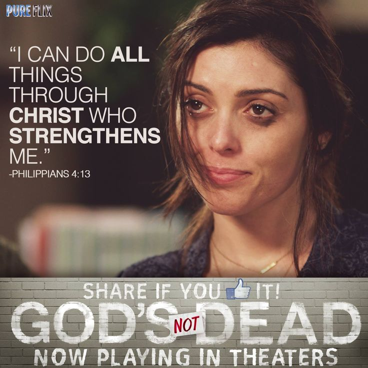 God's Not Dead - Hadeel Sittu as (Ayisha) in God's Not Dead now playing in theaters  - Pure Flix - Christian Movies - #PureFlix #ChristianMovies #HadeelSittu www.PureFlix.com www.GodsNotDead.com