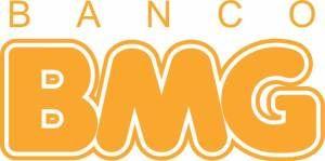 Trabalhe conosco do Banco BMG | Conheça novas oportunidades de emprego https://autonomobrasil.com/trabalhe-conosco-banco-bmg/