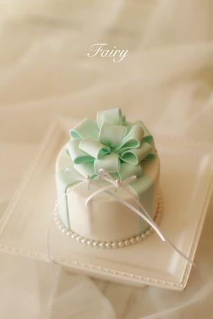 いちごをふんだんに使ったウェルカムケーキ | 大阪・河内長野「可愛いクレイケーキとおうちde手作り和菓子」Atelier Fairy*の手仕事綴り…
