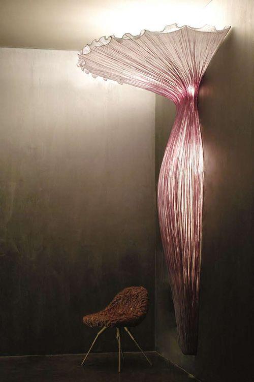1052 Best Home Lighting Images On Pinterest