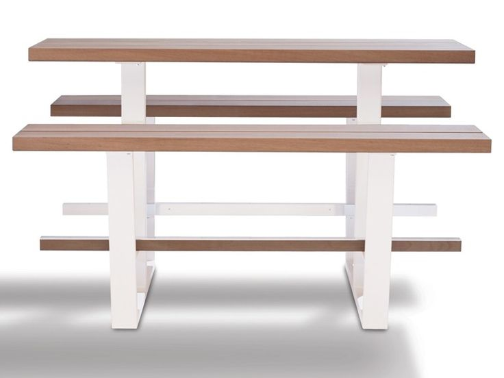 Table De Picnic : 1000+ ideas about Beer Table on Pinterest  Patio tables, Man cave and ...