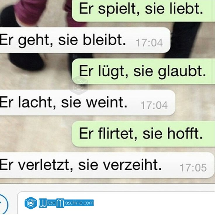 chat liebe