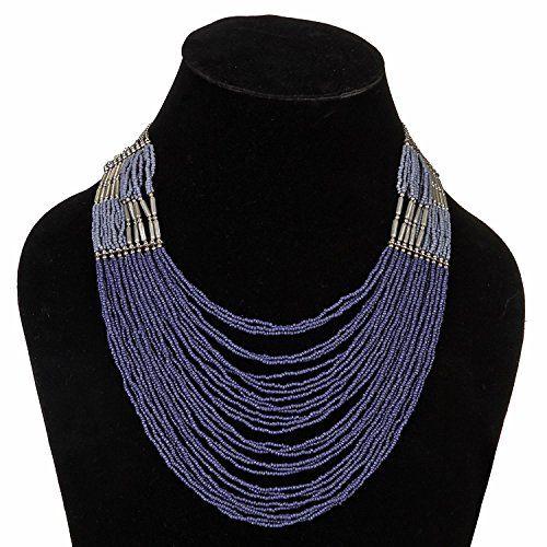 Elegant Indian Bollywood Blue & Silver Glass Women Neckla... https://www.amazon.ca/dp/B06XHGP361/ref=cm_sw_r_pi_dp_x_k6MWybA6XMDAM