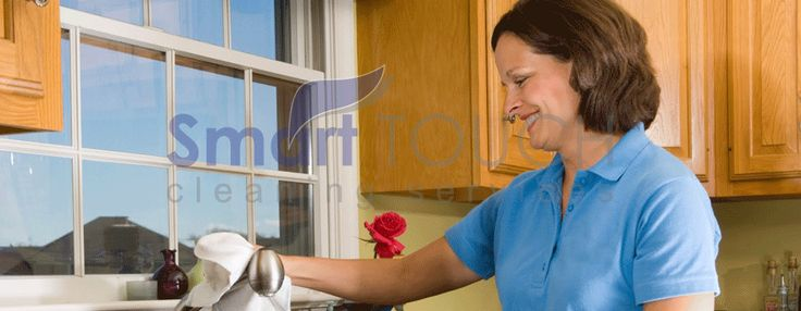 Smart Touch Provides House Maid Services in Dubai. Our highly trained, fully insured and experienced maids will take extra care of your house cleaning needs. Call 0509139563. http://www.smartcleaningdubai.com/house-maids-in-dubai.html
