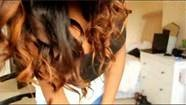 Ombre How to