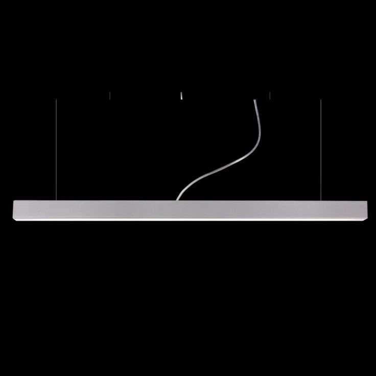 Lampy młodzieżowe Chors  Thiny Slim Z 120 - Chors - lampa wisząca    #design #teen #lamp #Abanet.pl #Chors  Thiny Slim Z 120