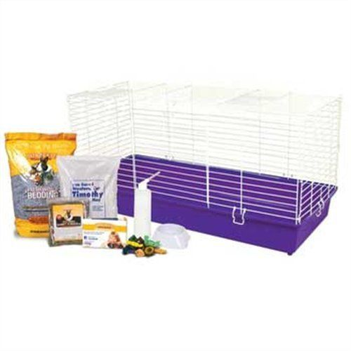 Best 20 cheap guinea pig cages ideas on pinterest cheap for Coroplast guinea pig cage for sale