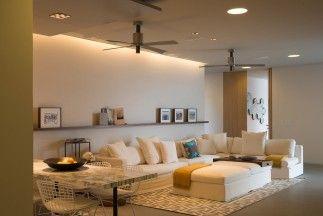 modern residence (11)