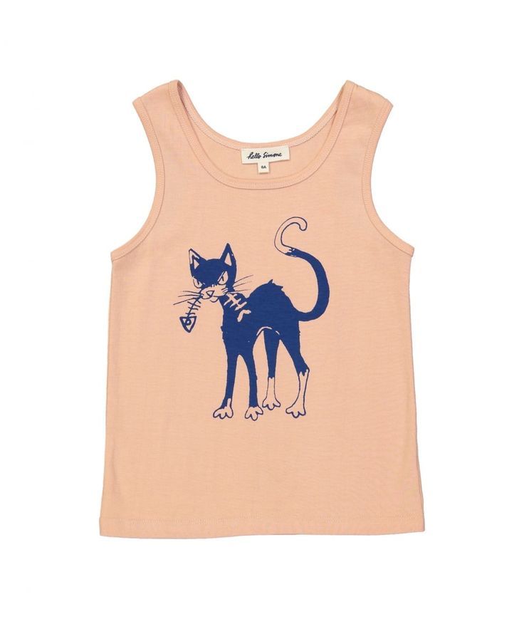 https://misslemonade.pl/gb/blouses-t-shirts/5133-tank-top-marcel-psaris-dusty-pink.html