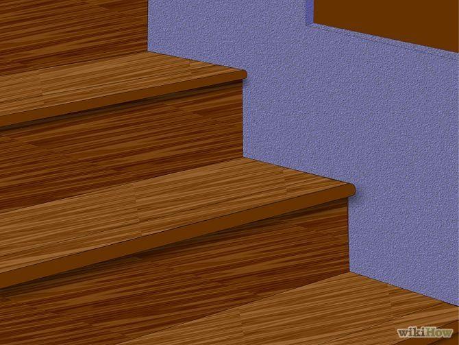 Best 20 Laminate flooring on stairs ideas on Pinterest Laminate