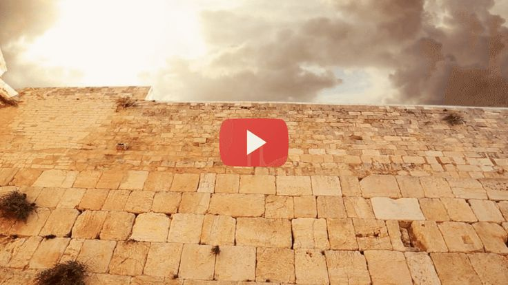 Powerful new Series tells Story of Creation of State of Israel the-hope-trailer