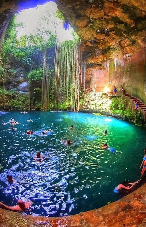 best mexico images on Pinterest Travel Places and Landscapes