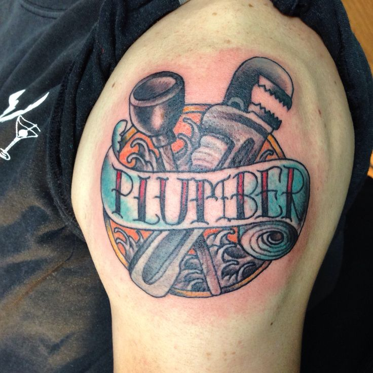 Tattoo More Tattoos S Tisha California Gmail Com Plumber
