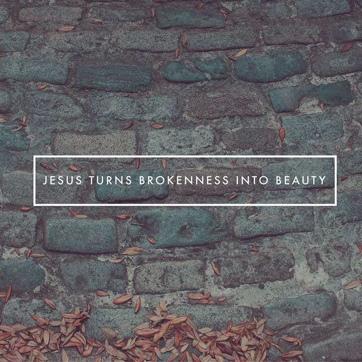 He heals the brokenhearted and binds up their wounds. // Psalm 147:3 by christpics http://ift.tt/1KAavV3