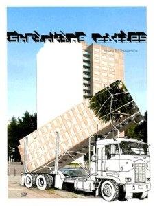 Shrinking Cities Volume 2: Interventions