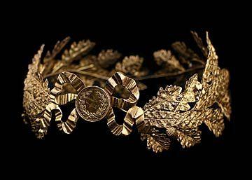 102 Best Adornment Tiara Brass Steel Gold Etc
