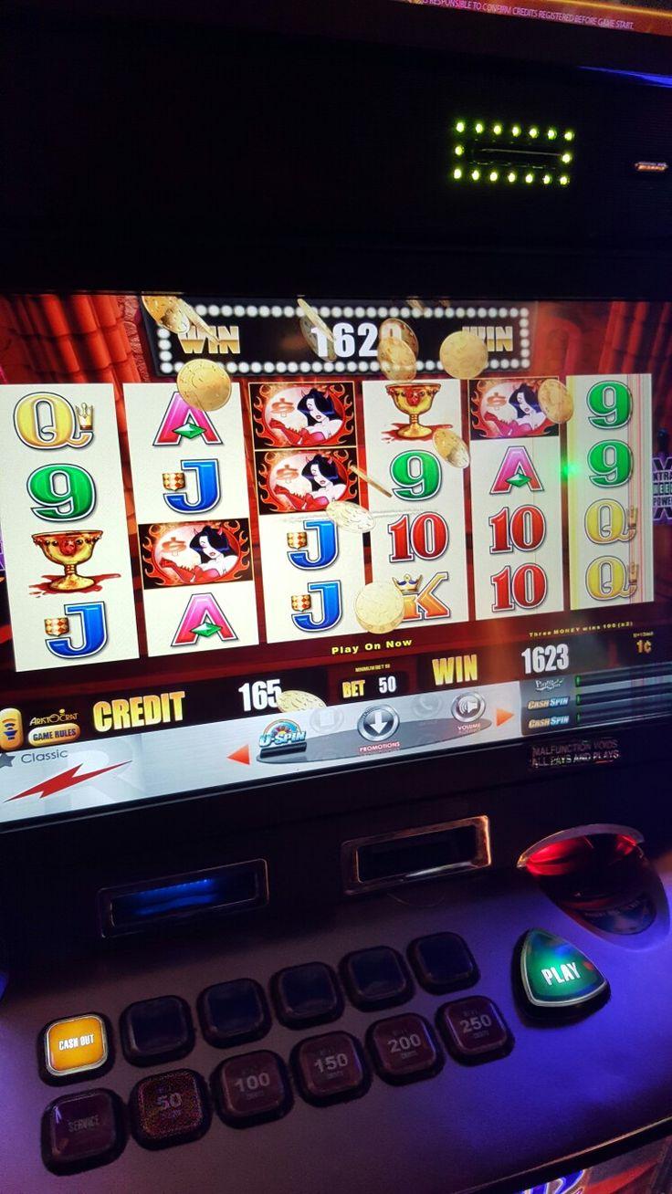 Tachi casino best odds slots casino espa ol