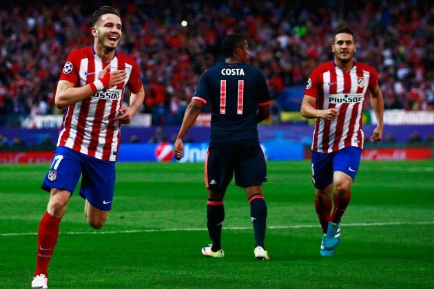 Soi Kèo Bóng đá Trận Bayern Munich Vs Atl Madrid Ngày 22 10 Champion League Atlético Madrid Club Atlético De Madrid Champions League