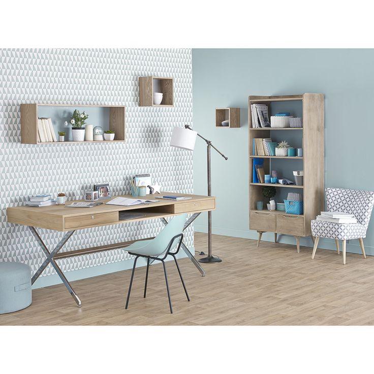 deco scandinave maison du monde. Black Bedroom Furniture Sets. Home Design Ideas