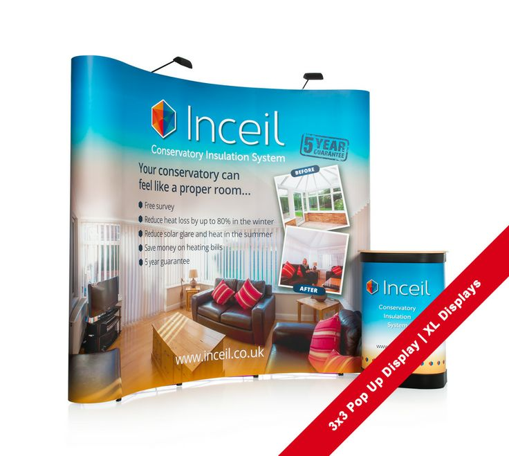 D Xl Exhibition : Best pop up display stands images on pinterest