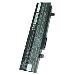 http://batterie-portable-asus.com/asus-eee-pc-1215b-batterie.html