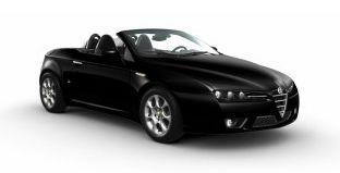 Reasons To Buy An Italian Car