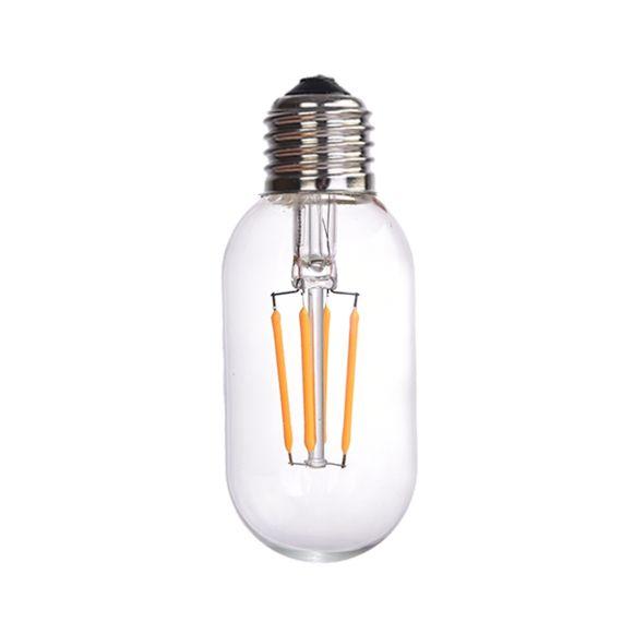 Żarówka Loft - T45 4W LED | COSMOLight