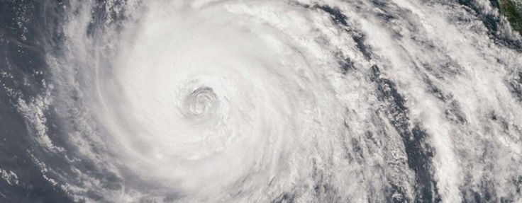 European Windstorm Modeling – Another Step Forward — Opinions ...