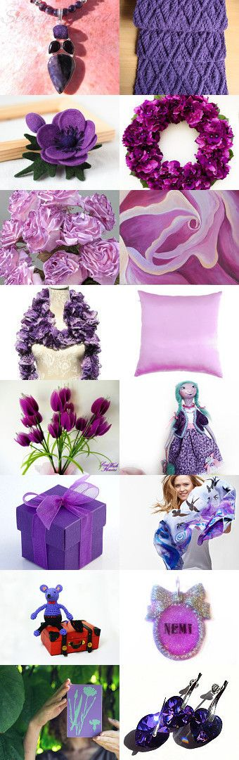 Gifts for August 29 by Alla Chait on Etsy--Pinned with TreasuryPin.com