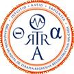 OMTRRA logo, Terapia Regresiva Reconstructiva, una terapia breve de resultados. La uso con mis clientes de Coaching de Dinero