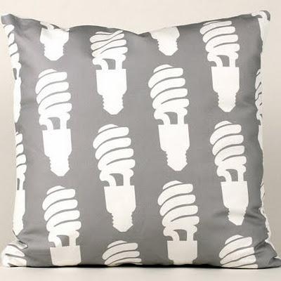 cool fabric designs by kim johnson