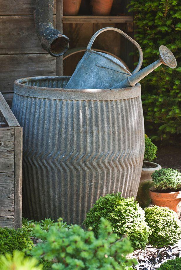 12 best water butts barrels etc images on pinterest. Black Bedroom Furniture Sets. Home Design Ideas