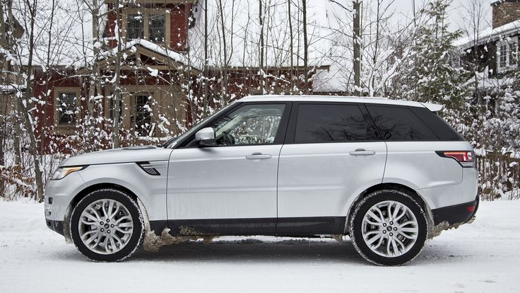 When it's all said and done I will own one! range rover sport autobiography 2015 - Google Search