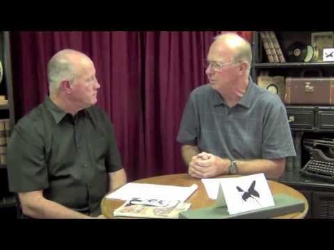 Lew Green for The Central Valley Hornet: Tim Curtis and Agenda 21 Part One - http://www.obamanewsreport.com/lew-green-for-the-central-valley-hornet-tim-curtis-and-agenda-21-part-one/