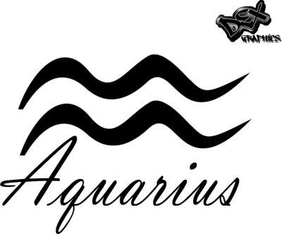 best 25 aquarius tattoo ideas on pinterest aquarius