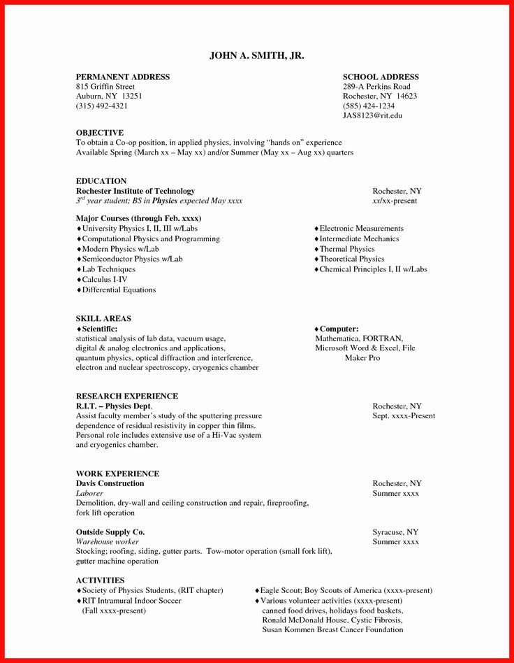 Billing and Coding Resume Beautiful Billing and Coding