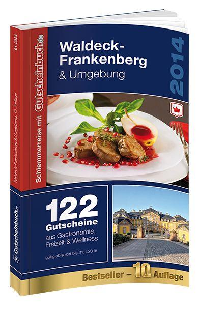 122 Gutscheine - gültig bis 31.01.2015 - Mit Code Pinterest13 Versandkostenfrei und 10 % günstiger: www.gutscheinbuch.de/pinterest