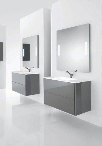 Furniture Design Bathroom